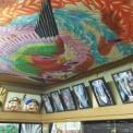彫樫スタジオ