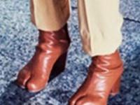 【乃木坂46】齋藤飛鳥の履いてる靴の値段、14万円wwwwwwww