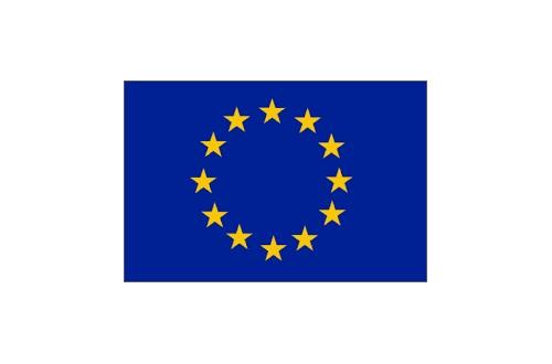 メルケル首相「欧州が他国に頼れる時代は終わった」 ドイツが独自の「EU軍」を作り始めるのサムネイル画像
