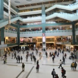 『【香港最新情報】「【新城市広場(ニュータウンプラザ)】で28日よりバーゲン開始」』の画像
