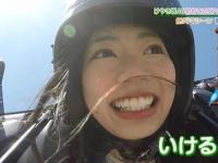 【日向坂46】CCDカメラが一番似合うメンバーは?wwwwwww