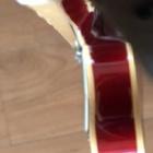 『ギターのネック反りついての判断と修正、予防方法』の画像