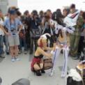 コミックマーケット86【2014年夏コミケ】その120