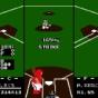 最初に勝った野球ゲーム何?