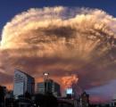 【画像】 チリで「カルブコ火山」が大噴火 【動画】