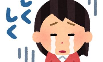 【漫画あり】イケメンが家にきたときこんな対処をする姉が仕事から帰宅後、部屋から出てこない→【ニノロス】