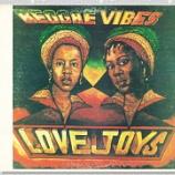 『Love Joys「Reggae Vibes」』の画像