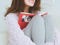 【乃木坂46】JJモデル樋口日奈のパジャマ姿wwwwwwww(画像あり)