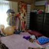 震災体験者の壮絶な体験談「ベッドで寝ていなければ僕は死んでいました」
