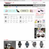 www.dokei2014.com 口座名義:ウオン ダジュン