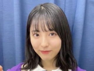 【超絶朗報】早川聖来さん、コレ何も着てないってマジ???【着てる】