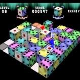 『サイというルールが全くわからなかったゲーム』の画像