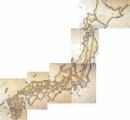 最も世界に誇れる日本史の偉人って誰やと思う?