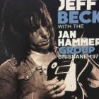 『ジェフベック with ヤンハマーグループ ライブ(1977)を聴きました!』の画像