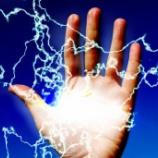 『静電気防止に効果抜群の対策グッズを考えてみた~ウイルス感染も防ぐことが可能!~』の画像