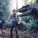ニワトリを恐竜に進化させる「チキノサウルス」誕生計画ついに発動!
