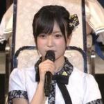 【動画】NMB48須藤凜々花の結婚発表に発狂したオタクがベランダから飛び降り自殺へ…