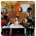 【画像】キャバ嬢さん、1ヶ月で1億円を稼いでしまうwwww