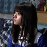 『【乃木坂46】齋藤飛鳥 小学校高学年から不登校だったことが判明・・・』の画像