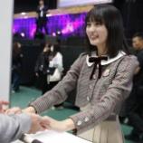 『【乃木坂46】遠藤さくら、セミナー時点でシード権を貰っていたことが判明・・・』の画像