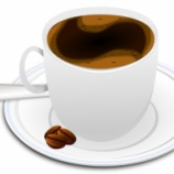 『【不思議】朝食をバターコーヒー にしてから体の調子がいいよ』の画像