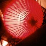 『京都の夜』の画像