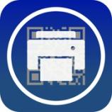 『キングジム製ポメラのデーターをiPhone/iPadから印刷できるPrime Printで印刷する(その2)』の画像