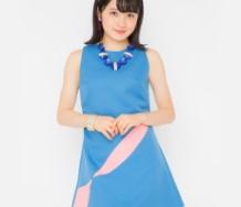 『【モーニング娘。'18】ヤンタン新レギュラー森戸知沙希に決定!!!!!!!!!!か?』の画像
