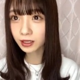 『[動画]2021.01.14(20:19~) SHOWROOM 「≠ME(ノットイコールミー) 菅波美鈴」@個人配信 【ノイミー】』の画像