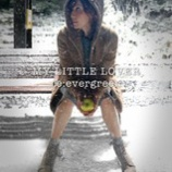 『CD Review:My Little Lover「re:evergreen」』の画像