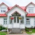 屋根塗装の見積方法と費用相場【塗料、おすすめ時期、単価も解説】