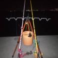 【画像】東海で海釣り~ポケモンと一緒~