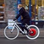 「自転車乗ったら痩せる」っていうのを真に受けて漕ぎ始めた結果wwwwww