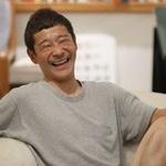 前澤社長、週1でカップ麺を楽しむ!「庶民派気取ってません。リアルです。」
