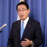 岸田首相、枝野代表から完全論破。党首討論で露呈した「読む力」不足のポンコツぶり
