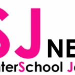 The Interschool Journal about us