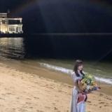 HKT48「いつだってそばにいる」、指原莉乃最後のMVが泣ける…