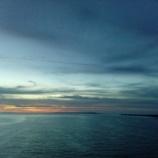 『住むように暮らす旅(沖縄宮古島その1)』の画像