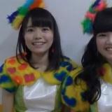 SKE48松村香織、豪華メン満載・AKB48コンサート福岡初日の裏を撮る。他メンのめんたいこも