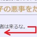 自分の名前の漢字が「瑤」なのか「瑶」なのかもわからん中傷ブロガーの活動拠点 2019年6月編