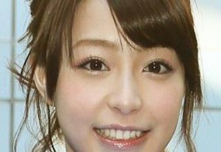 【芸能】闇キャラどころじゃなかったTBS宇垣美里アナ「私には私の地獄がある」