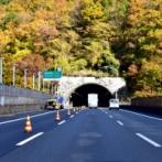 【悲報】高速道路作業員、ヤバい仕事だった