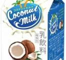 ココナッツとかいう飲料、食料、タワシ、繊維、器、食用油、石鹸、蝋燭になるやべー植物