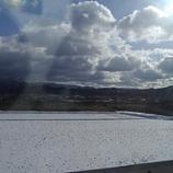 『真冬日』の画像