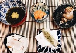 【元乃木坂46】飯テロw ゆったん飯×じょーさん飯×川後飯を比較してみた。。。