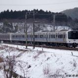 『▲雪のテンハル  6』の画像