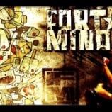 『FORT MINOR - Full Album - BEST SONGS』の画像