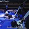【悲報】欅坂さん、またしてもヤラカシてしまうw