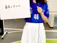 【日向坂46】『DAZN AFCアジア予選』カウントダウン動画着弾!めいめいが思うクールとはwwwwwwwww