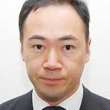 『自民党と支持者に日本を終わらせられてたまるかよ』の画像